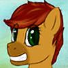 2edFlames's avatar