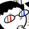 2eeiing-bee2's avatar