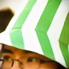 2emptyskies's avatar
