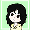 2en1girlsgenaration's avatar