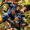 2EvilAngels's avatar