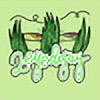 2eyedguy's avatar
