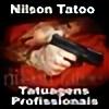 2face-nilson's avatar