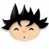 2fastGFX's avatar