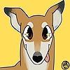 2faston4paws's avatar