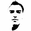 2fED's avatar