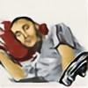 2fnaUe's avatar