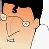 2Foxxie4U's avatar