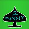 2Funny89's avatar