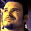 2gdbp's avatar