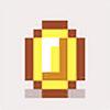 2gold's avatar
