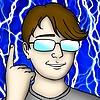 2GoShowMedia's avatar