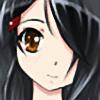 2GR-BeyondOfReality's avatar