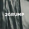 2GRUMP's avatar