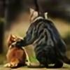 2hearts2's avatar