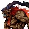 2hipp012's avatar