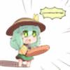 2hu4u2's avatar