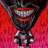 2jacko5's avatar