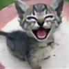 2jmpt9's avatar