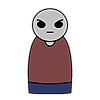 2k2x7n's avatar