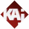 2KAoNashi's avatar