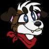 2kbugbytes's avatar