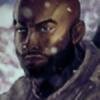 2KEternal7's avatar
