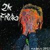 2kfaho's avatar