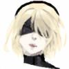 2ki8h1's avatar