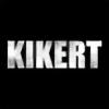 2Kikert's avatar