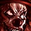 2kre8's avatar