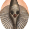 2Masky's avatar