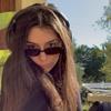 2mentaatnem2's avatar