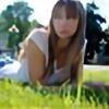 2meSushi's avatar