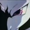 2mewtwo's avatar