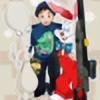 2mindedRj's avatar