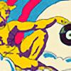 2Mino's avatar