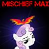 2Mischief's avatar