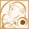 2MON's avatar