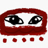 2much0drama0214's avatar