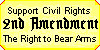 2nd-Amendment-Group's avatar
