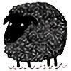 2ndblacksheep's avatar