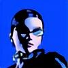 2ndecho's avatar
