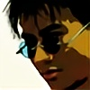 2ndflight's avatar