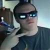 2ndgenstudios's avatar