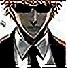 2ndhand's avatar