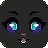 2ndignition's avatar