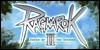 2ndLegendofRagnarok's avatar