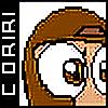 2ndLieutenantCoriri's avatar