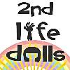 2ndlifedollsSATX's avatar